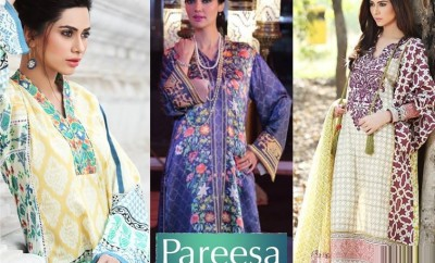 Pareesa-Chen-One-Winter-Collection