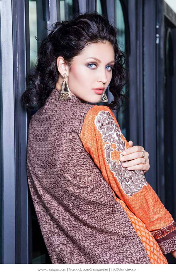 Rabea-Kurti-Collection-by-Shariq-Textiles (13)