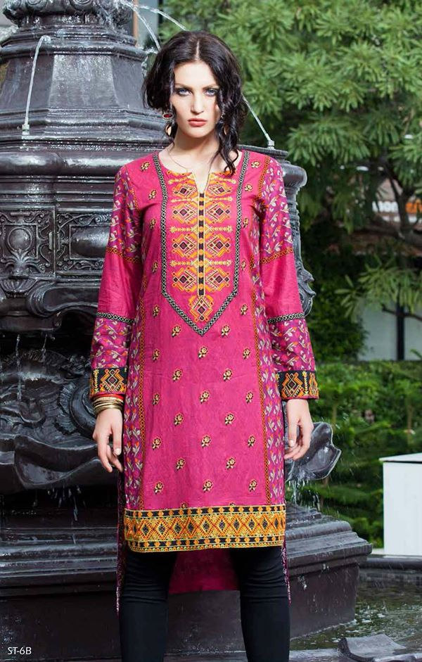 Rabea-Kurti-Collection-by-Shariq-Textiles (14)