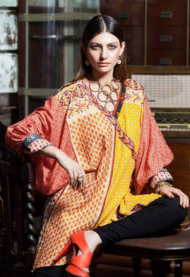 Rabea-Kurti-Collection-by-Shariq-Textiles (15)