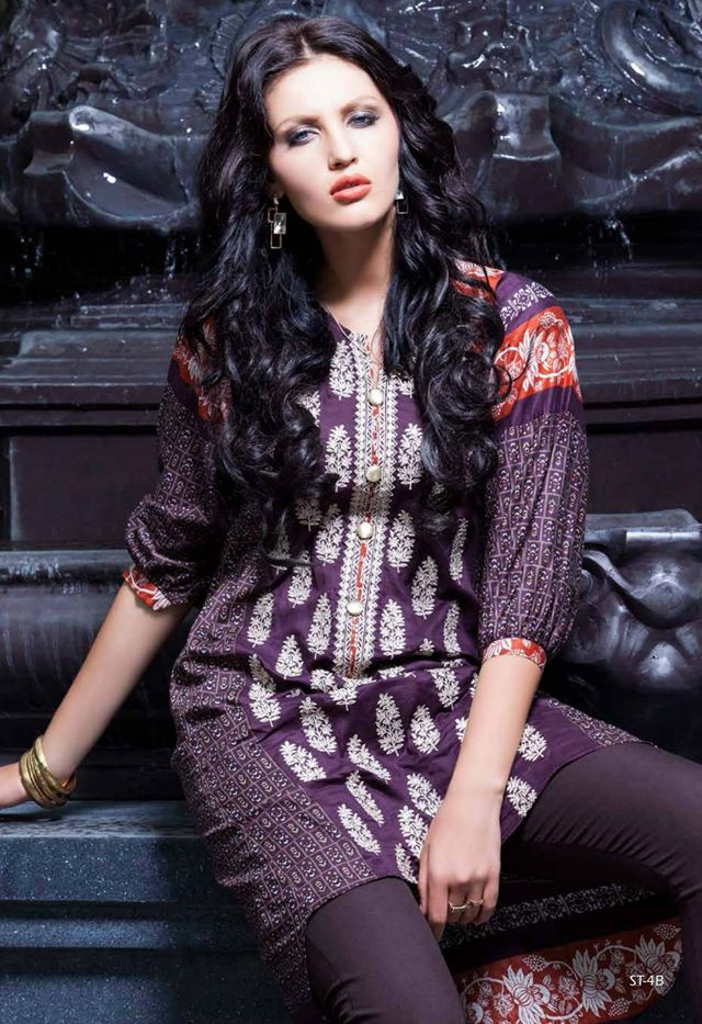 Rabea-Kurti-Collection-by-Shariq-Textiles (20)