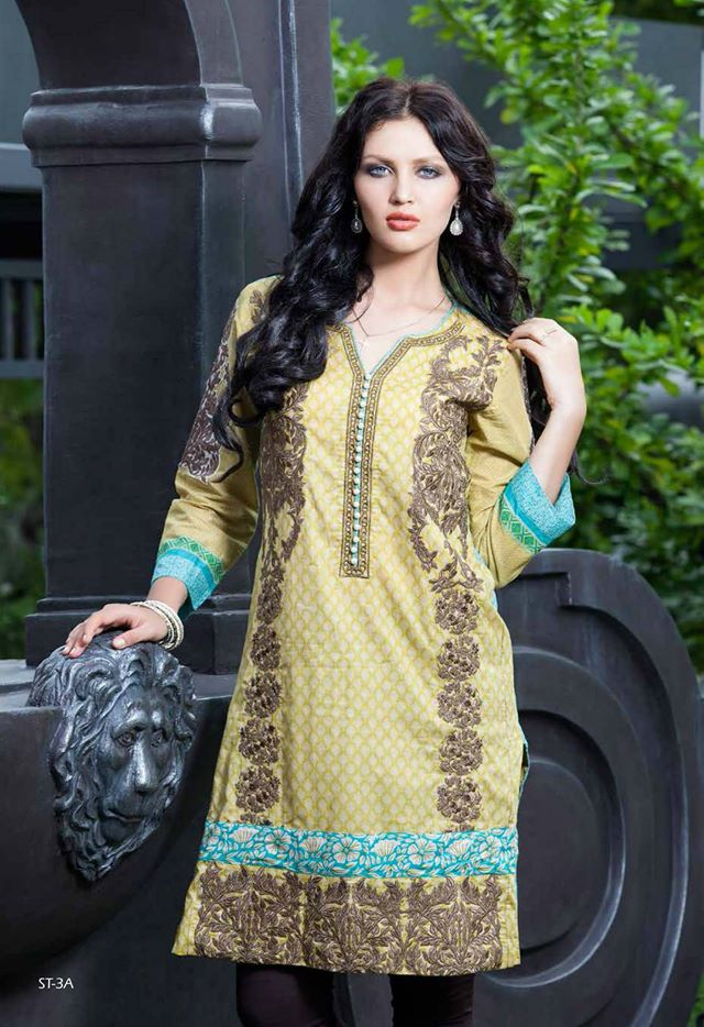 Rabea-Kurti-Collection-by-Shariq-Textiles (22)