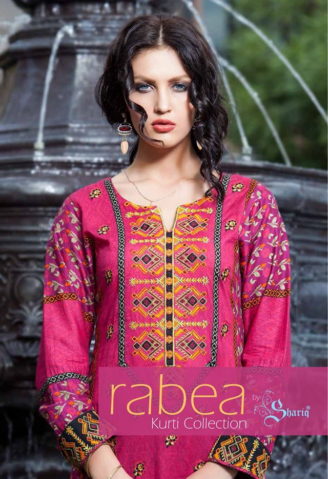 Rabea-Kurti-Collection-by-Shariq-Textiles (23)
