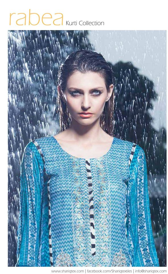 Rabea-Kurti-Collection-by-Shariq-Textiles (26)