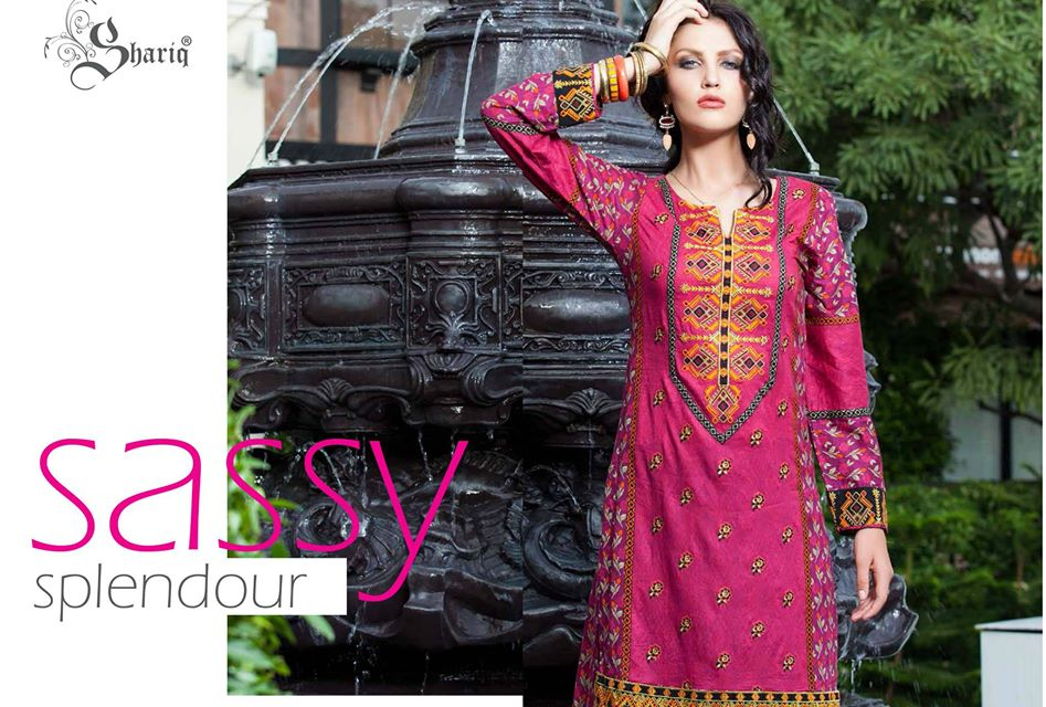 Rabea-Kurti-Collection-by-Shariq-Textiles (32)