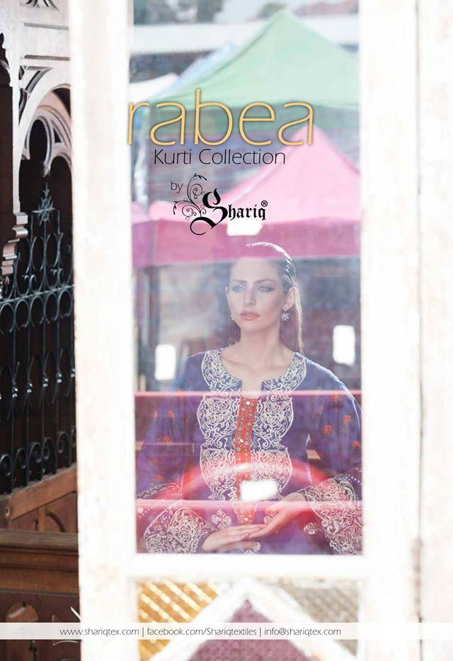 Rabea-Kurti-Collection-by-Shariq-Textiles (5)