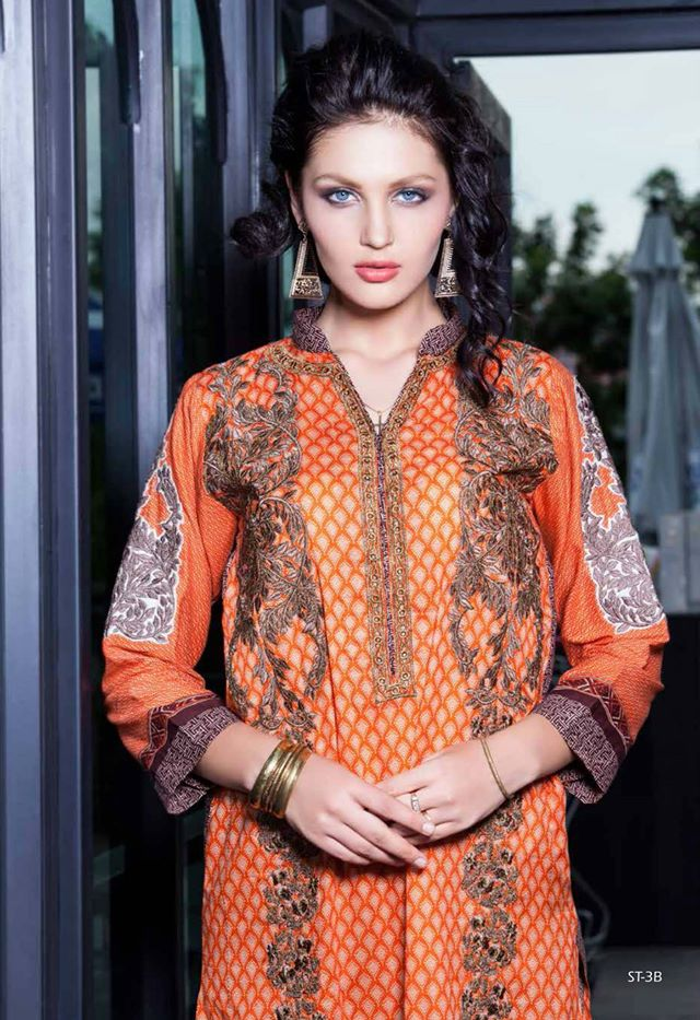 Rabea-Kurti-Collection-by-Shariq-Textiles (8)