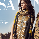 Sana-Safinaz-Winter-Collection