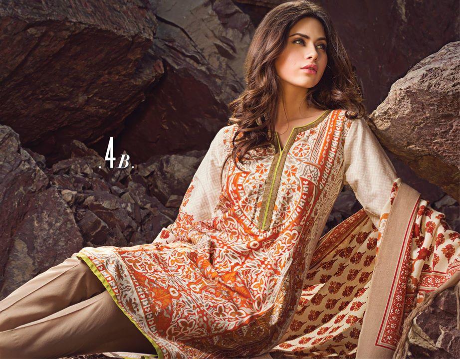 Sana-Safinaz-Winter-Shawl-Collection (11)