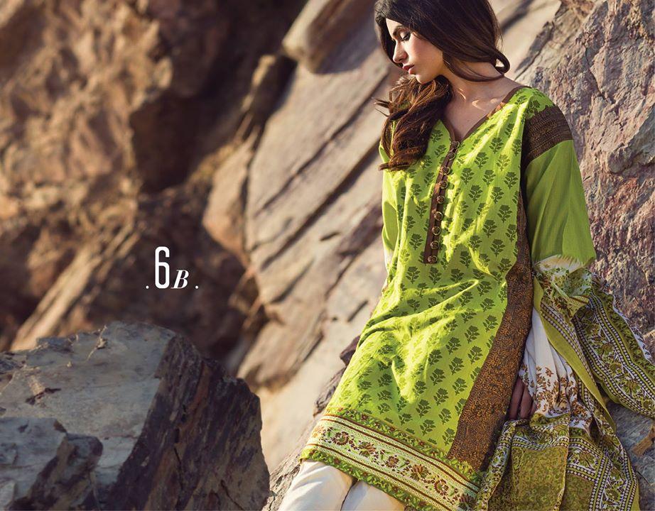 Sana-Safinaz-Winter-Shawl-Collection (12)