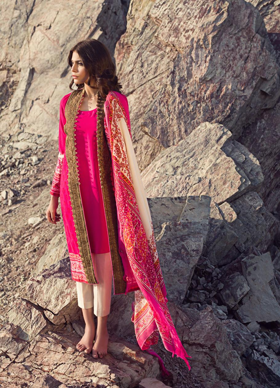 Sana-Safinaz-Winter-Shawl-Collection (7)