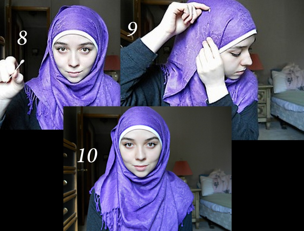 hijab-tutorial (1)