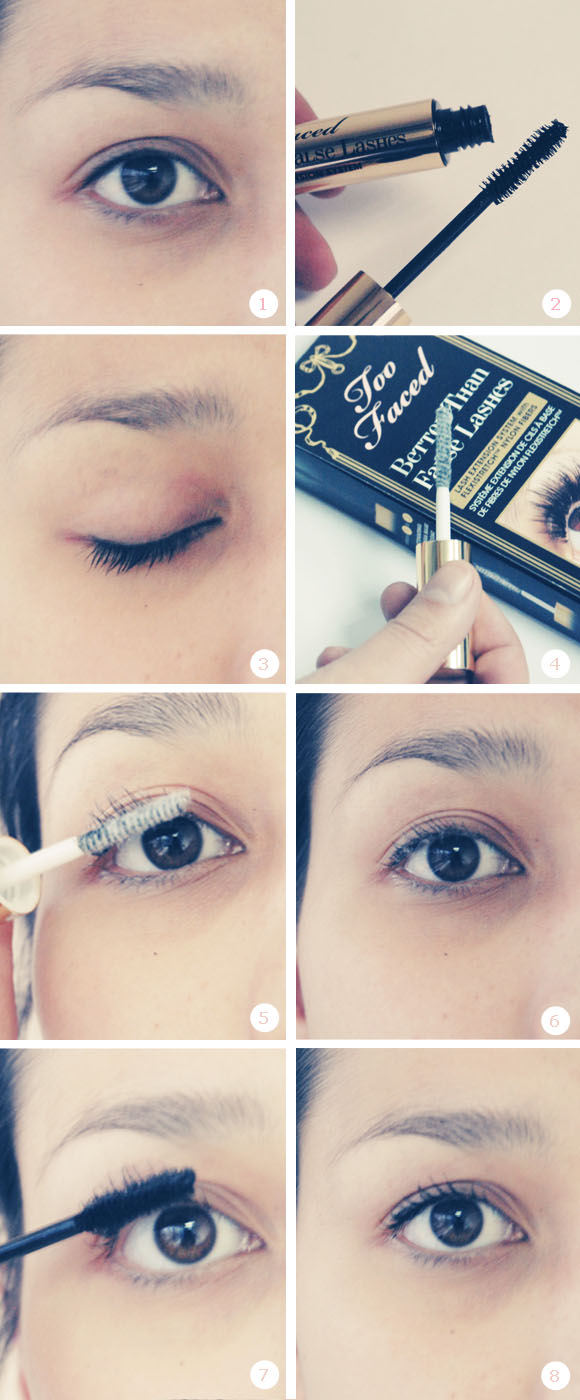 how-to-apply-mascara-perfectly-step-by-step-tutorial (36)