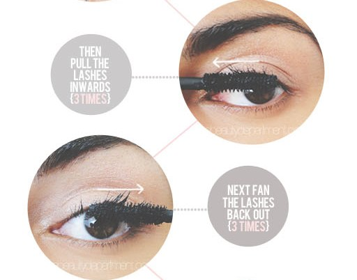 how-to-apply-mascara-perfectly-step-by-step-tutorial1 (34)