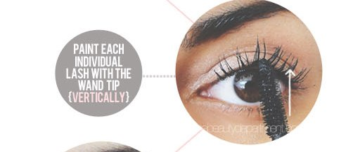 how-to-apply-mascara-perfectly-step-by-step-tutorial1