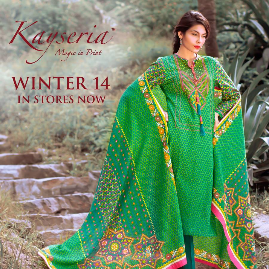 kayseria-fall-winter-collection-2014-2015 (1)