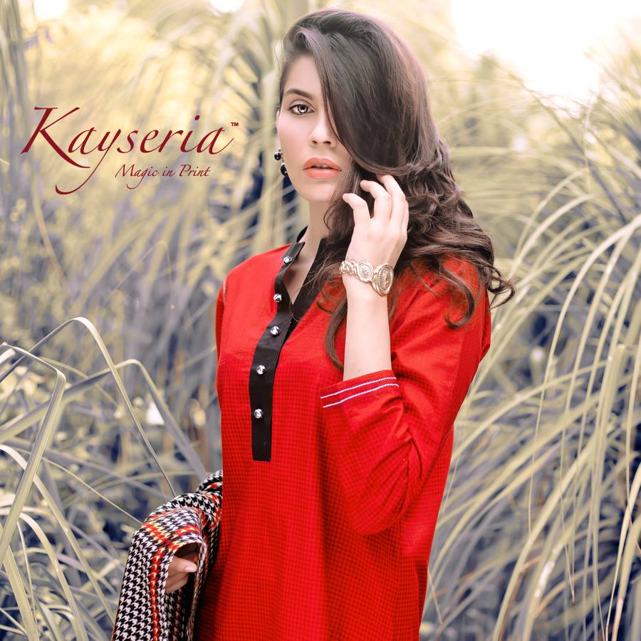 kayseria-fall-winter-collection-2014-2015 (10)