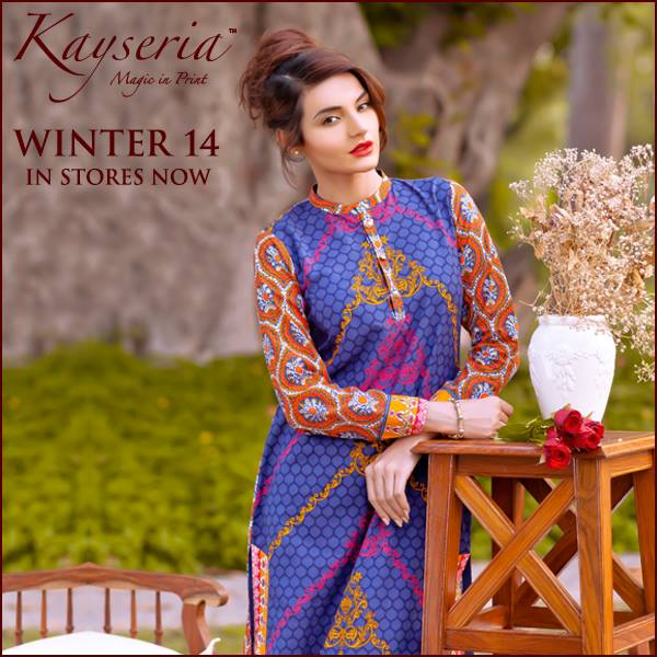 kayseria-fall-winter-collection-2014-2015 (13)