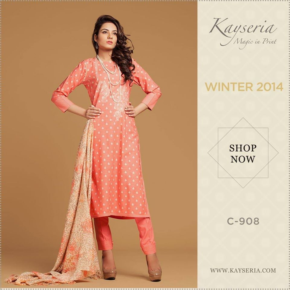 kayseria-fall-winter-collection-2014-2015 (14)