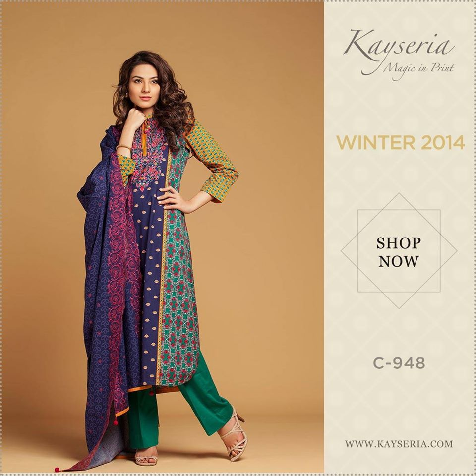 kayseria-fall-winter-collection-2014-2015 (15)