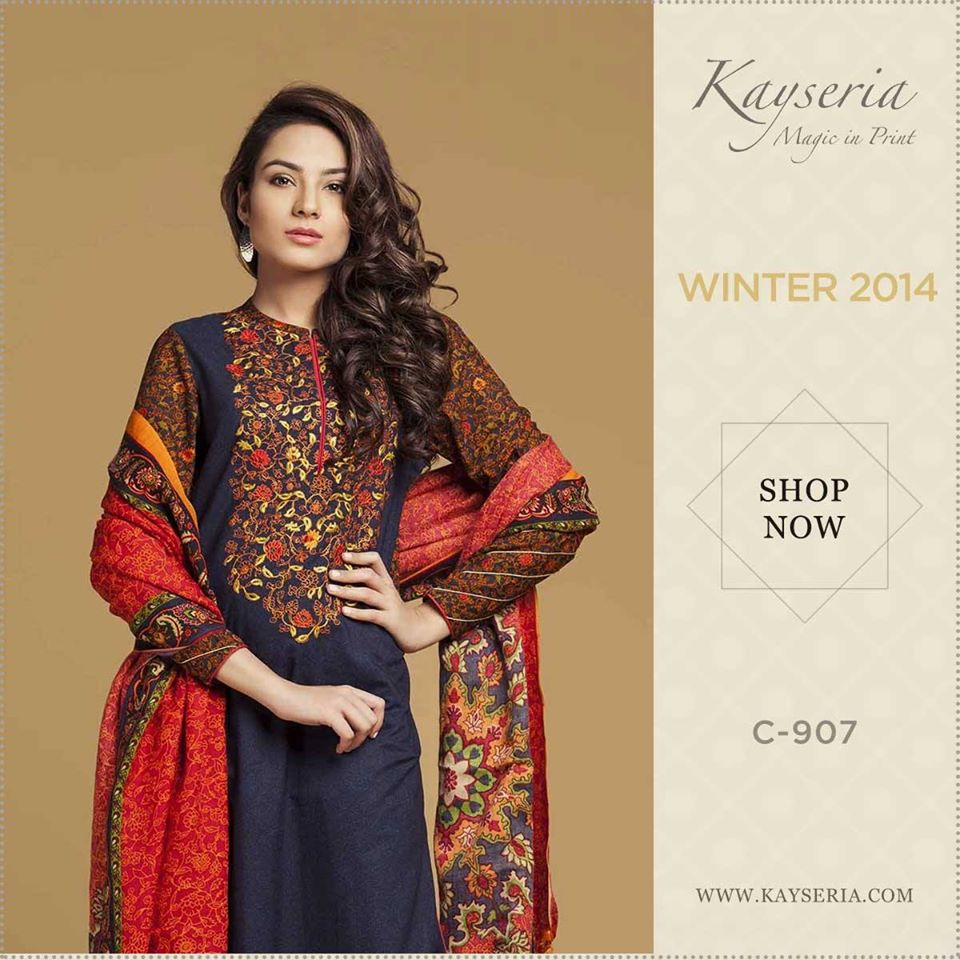 kayseria-fall-winter-collection-2014-2015 (17)