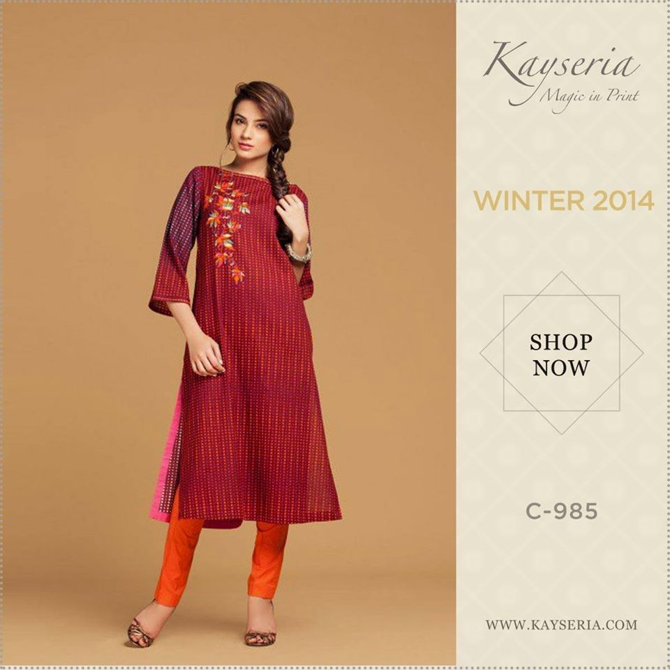 kayseria-fall-winter-collection-2014-2015 (18)