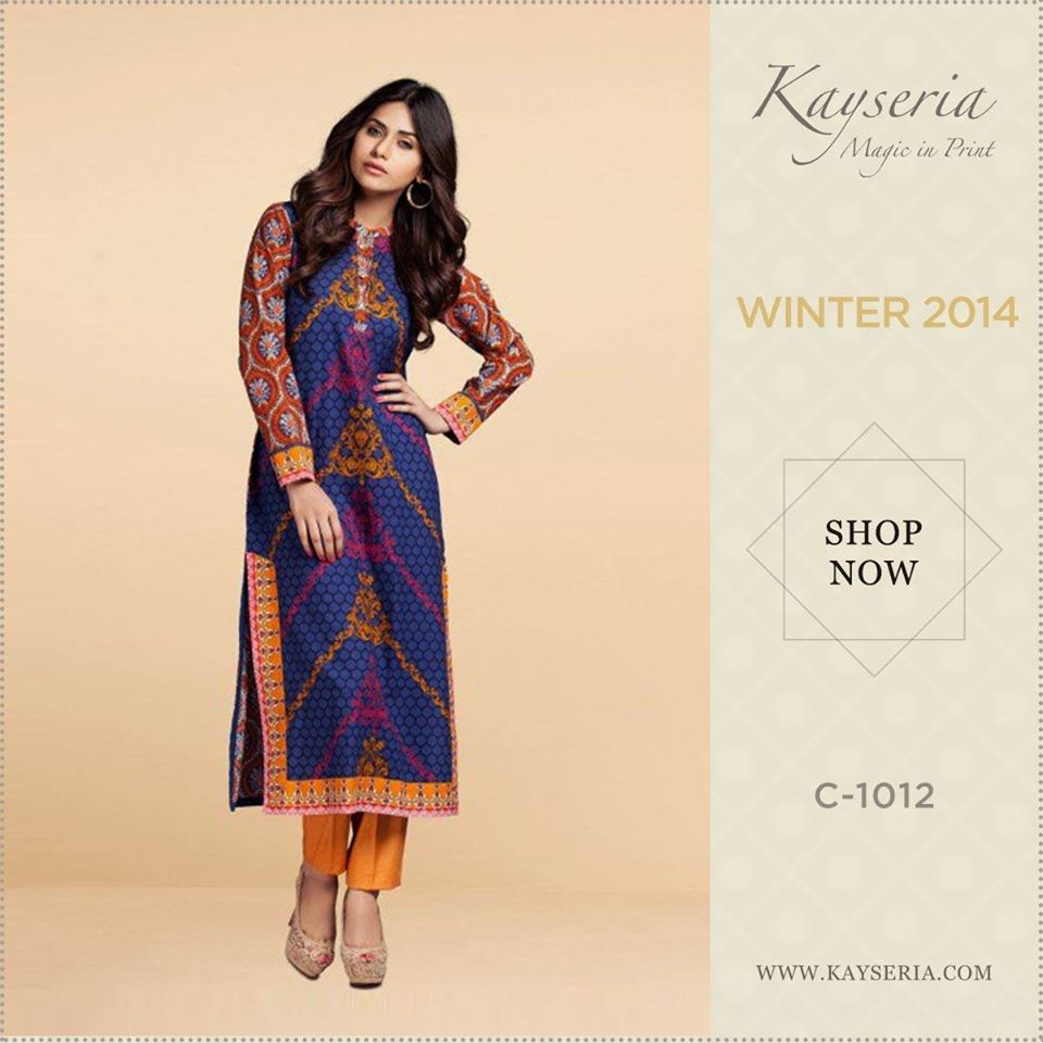 kayseria-fall-winter-collection-2014-2015 (19)