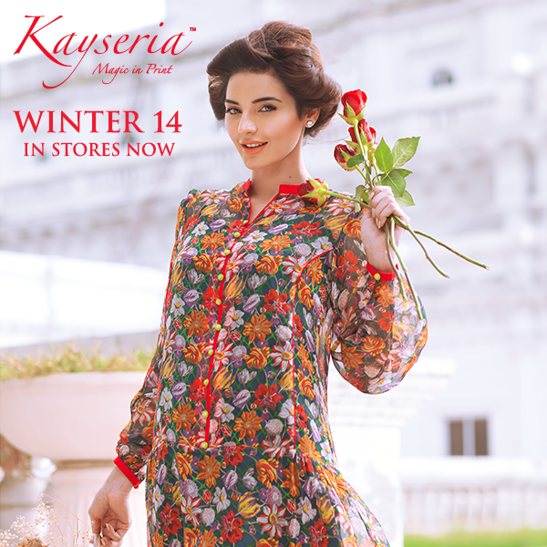 kayseria-fall-winter-collection-2014-2015 (2)