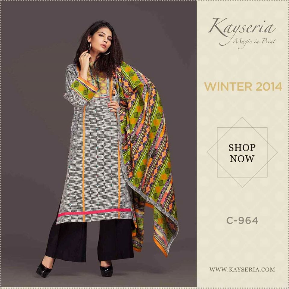 kayseria-fall-winter-collection-2014-2015 (24)
