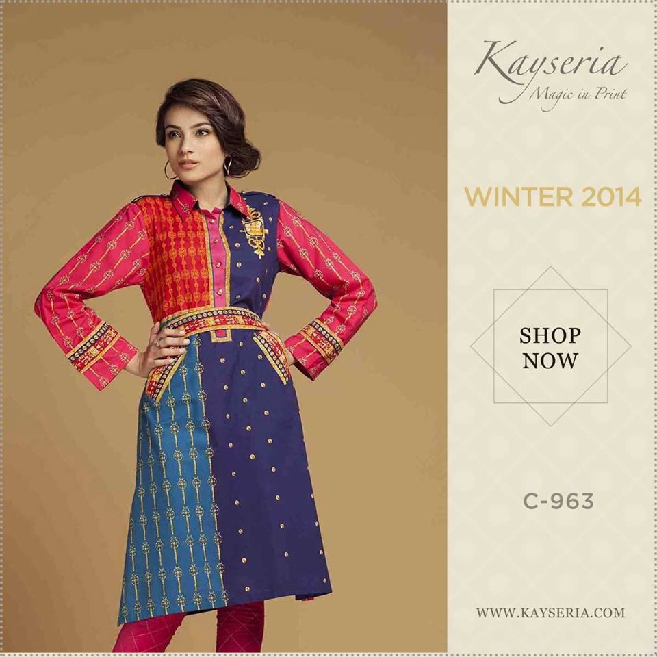 kayseria-fall-winter-collection-2014-2015 (3)
