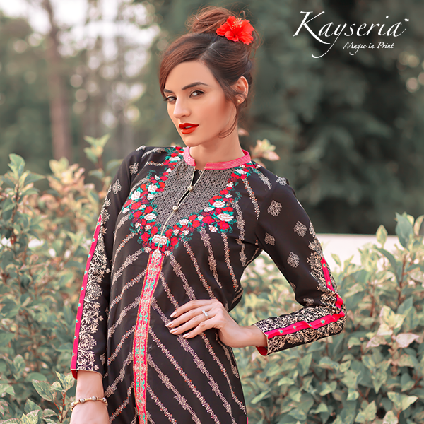 kayseria-fall-winter-collection-2014-2015 (4)