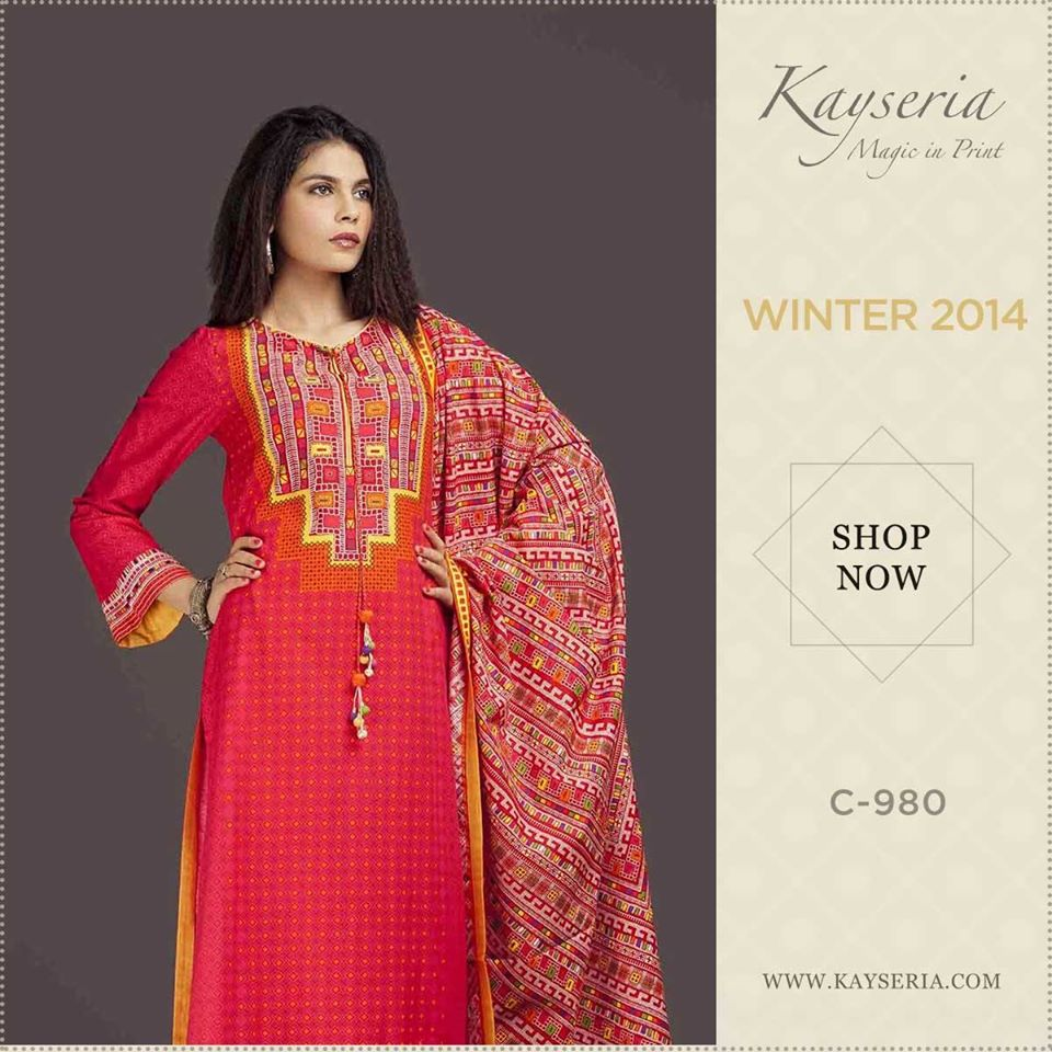 kayseria-fall-winter-collection-2014-2015 (5)