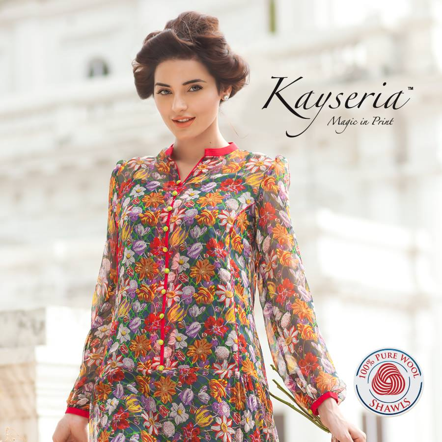 kayseria-fall-winter-collection-2014-2015 (6)