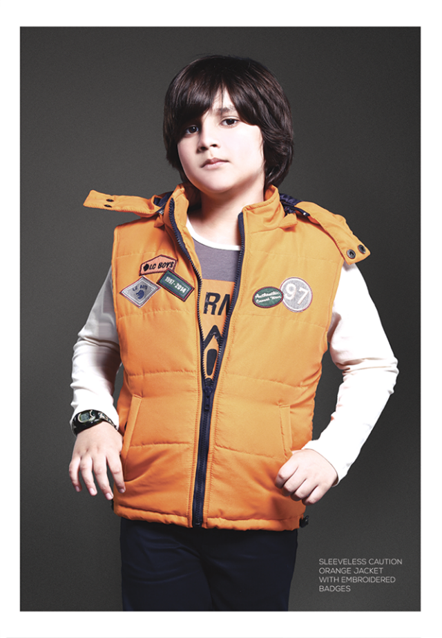 leisure-club-kidswear-winter-collection (11)