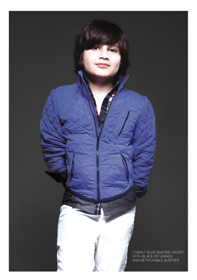 leisure-club-kidswear-winter-collection (16)