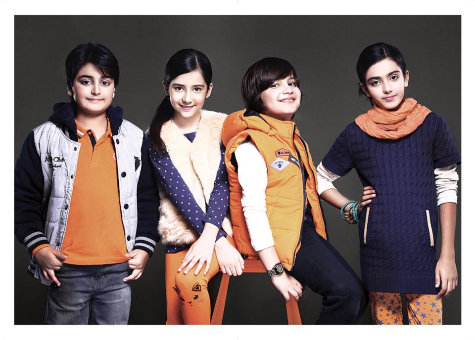 leisure-club-kidswear-winter-collection (4)