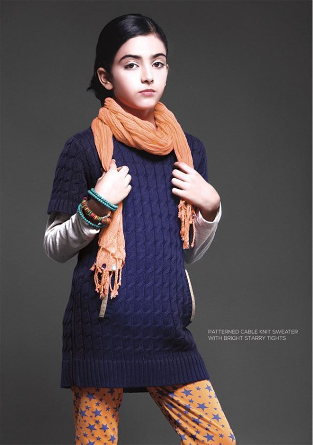 leisure-club-kidswear-winter-collection (5)