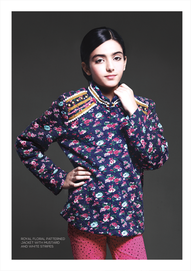 leisure-club-kidswear-winter-collection (6)