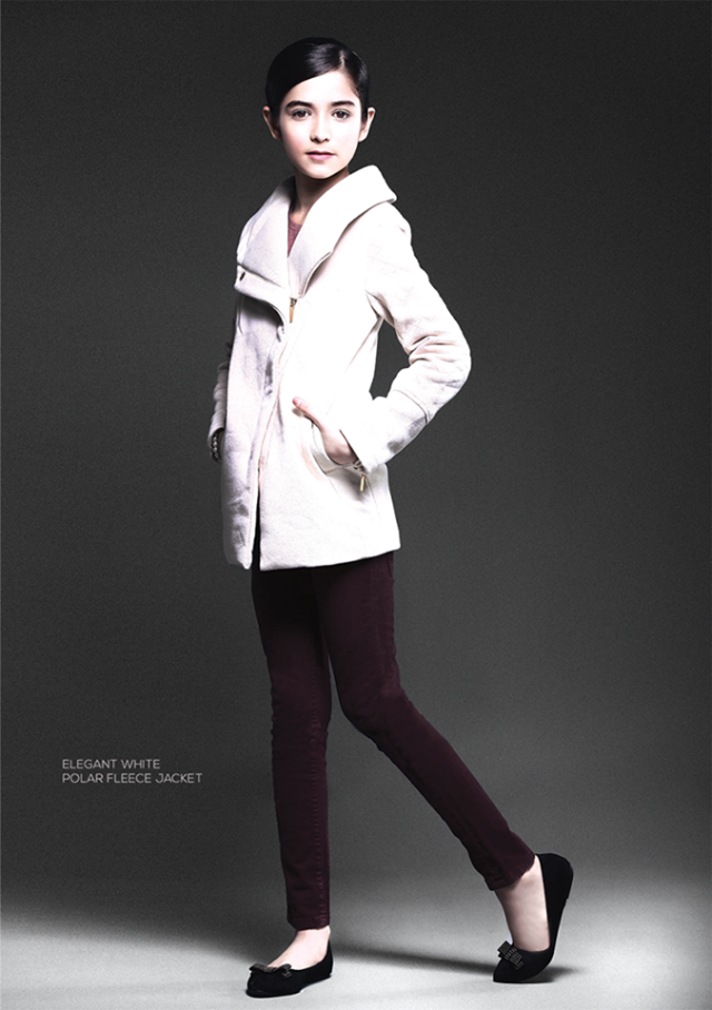 leisure-club-kidswear-winter-collection (8)