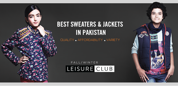 leisure-club-sweaters-and-jackets-winter-collection