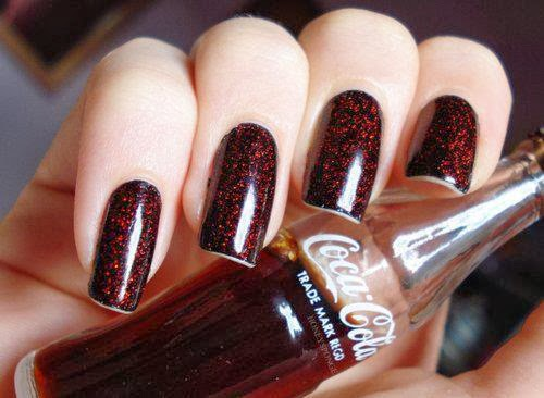 nail-colors-for-winter-autumn-(2014-15) (1)