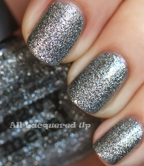 nail-colors-for-winter-autumn-(2014-15) (11)