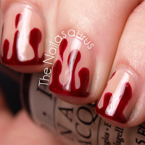 nail-colors-for-winter-autumn-(2014-15) (13)