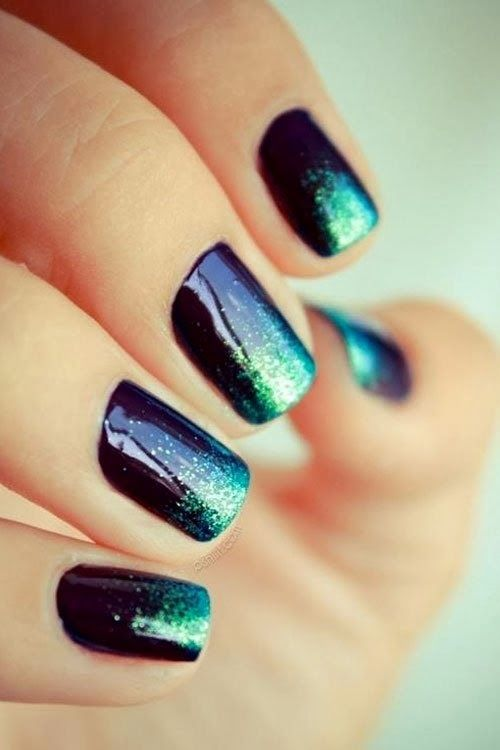 nail-colors-for-winter-autumn-(2014-15) (17)