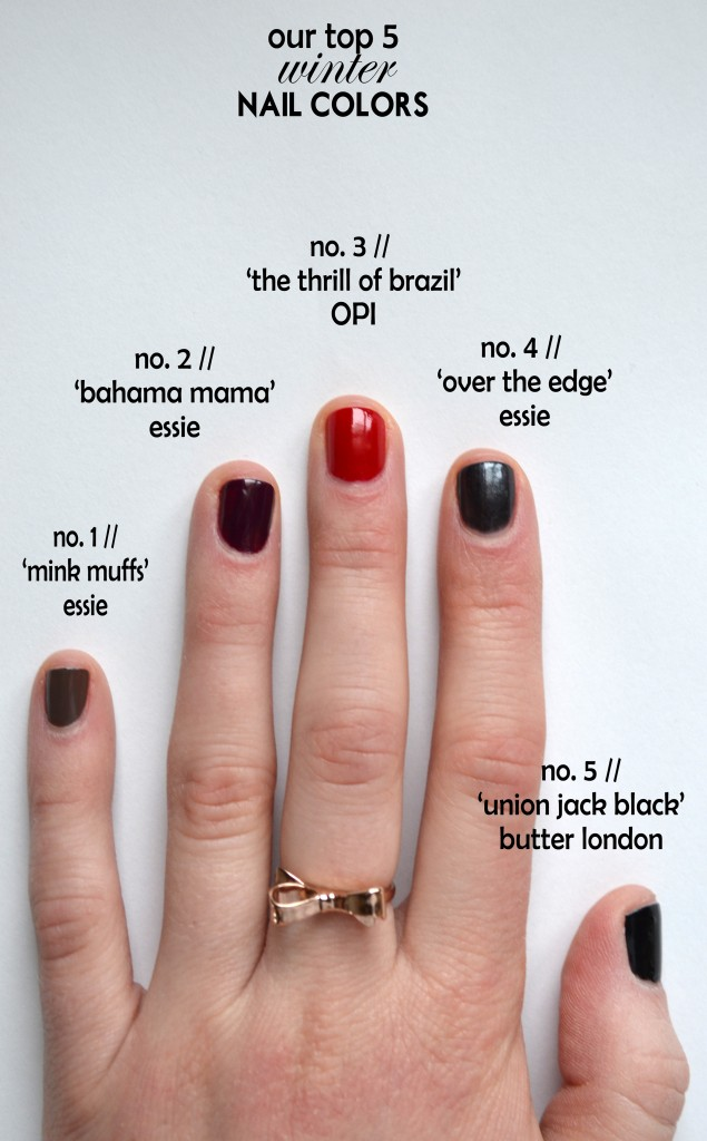 nail-colors-for-winter-autumn-(2014-15) (18)