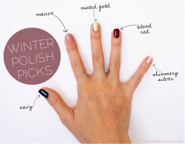 nail-colors-for-winter-autumn-(2014-15) (19)