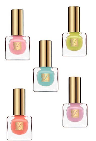 nail-colors-for-winter-autumn-(2014-15) (2)