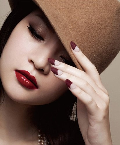 nail-colors-for-winter-autumn-(2014-15) (20)