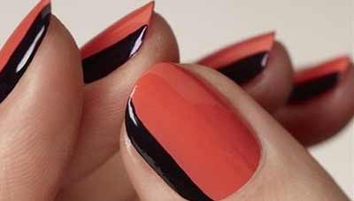 nail-colors-for-winter-autumn-(2014-15) (21)
