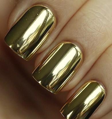 nail-colors-for-winter-autumn-(2014-15) (22)